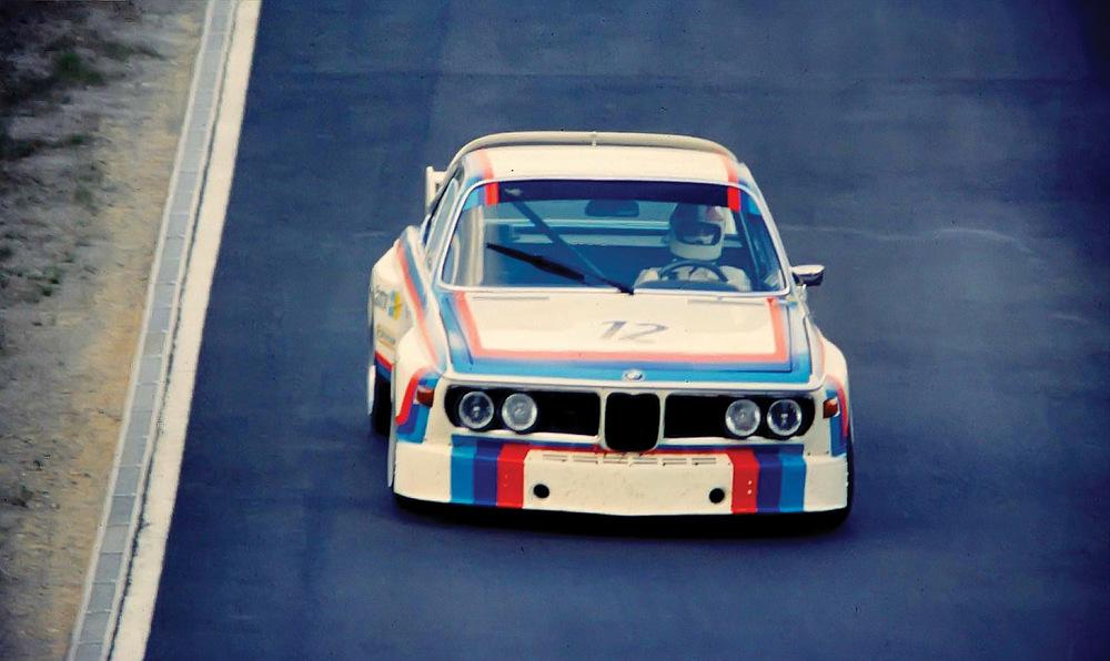 BMW-Historic1.jpg