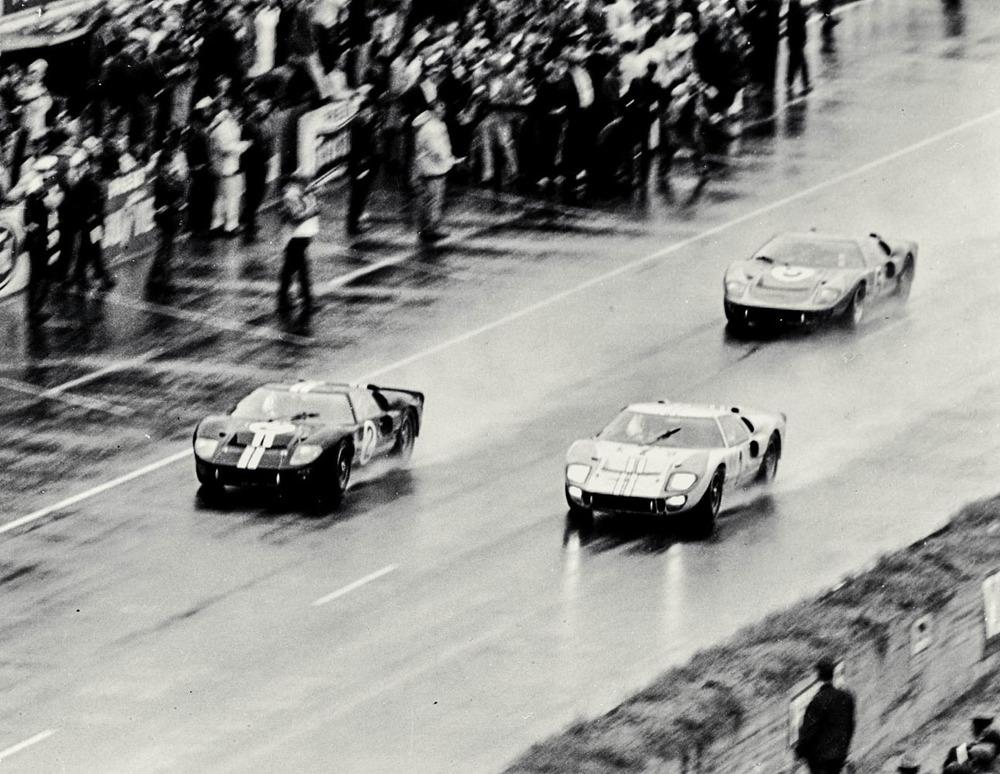 1966_GT40s_LeMans_HR.jpg