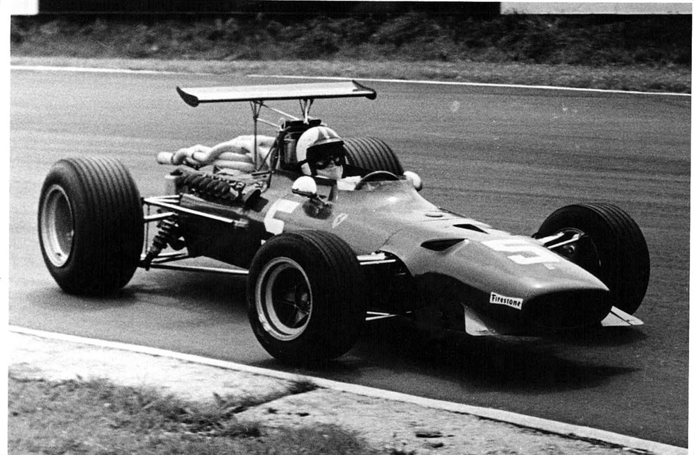 1968 Canadian GP.jpg
