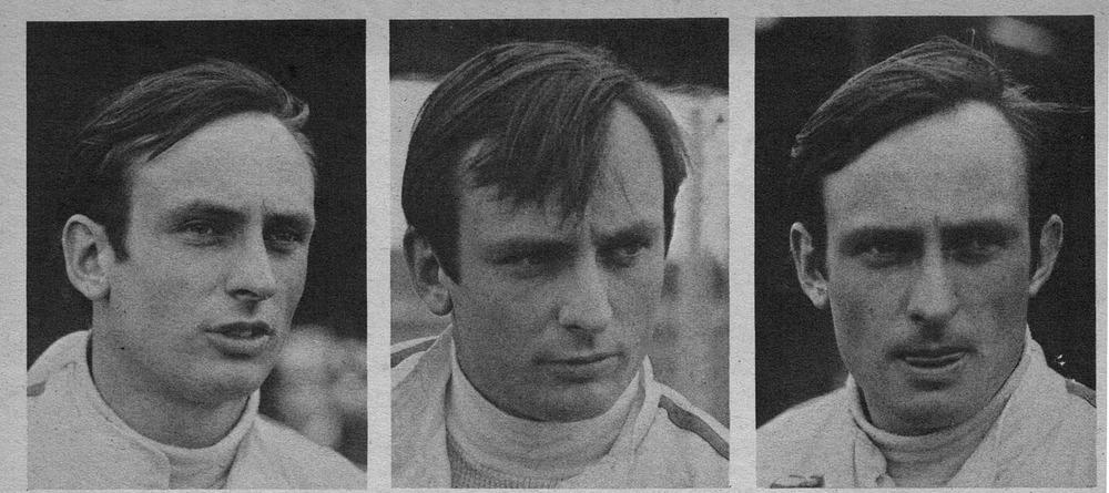 Amon 1969 mugshots.jpg