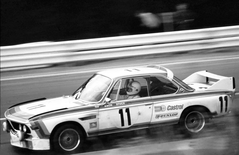 BMWHistoric2GS.jpg