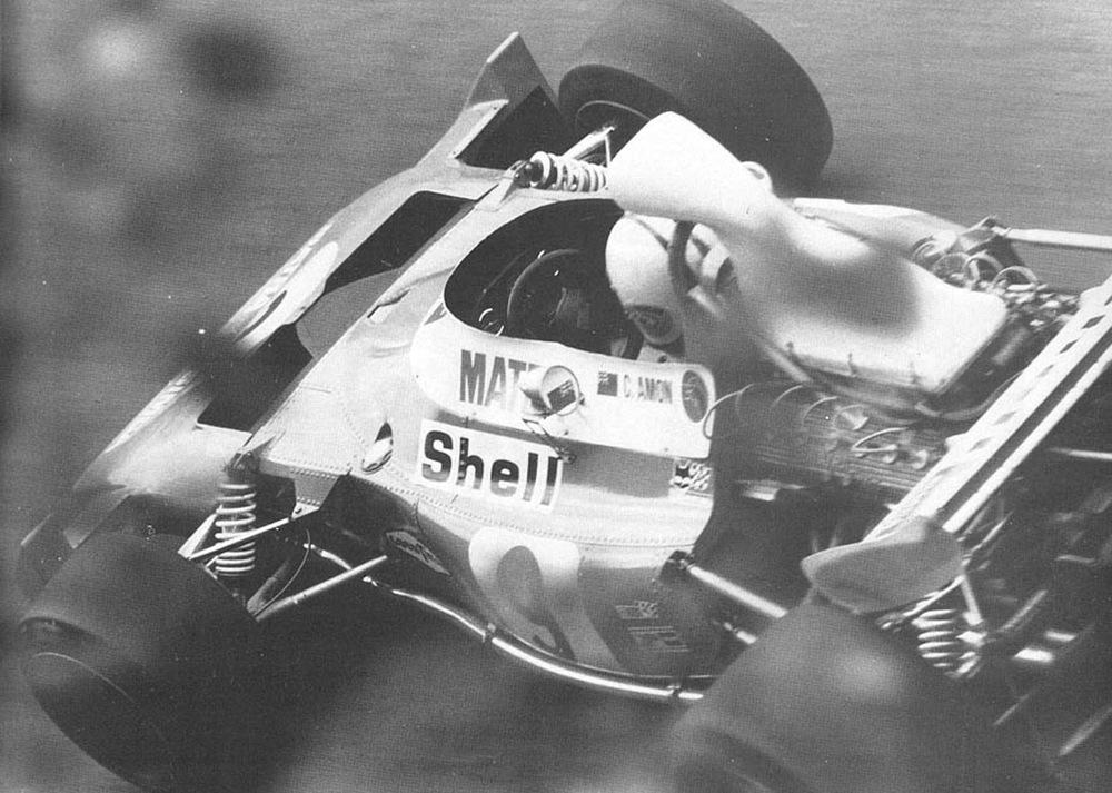 Chris Amon 707.jpg