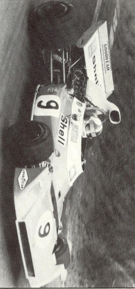 Chris Amon 709.jpg
