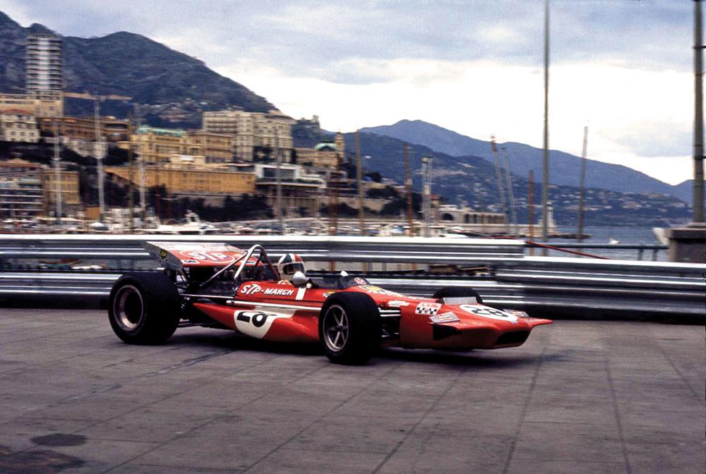 GPL 70 701 Amon Monaco.jpg