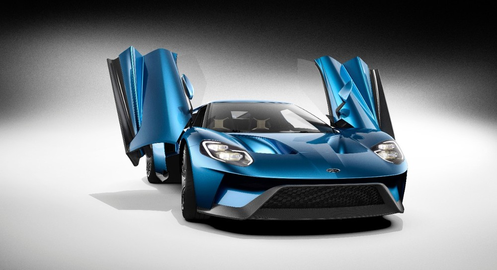 All-NewFordGT_05_HR.jpg
