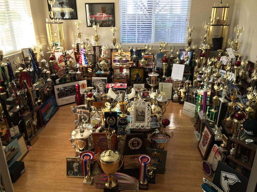 Trophy Room.jpg