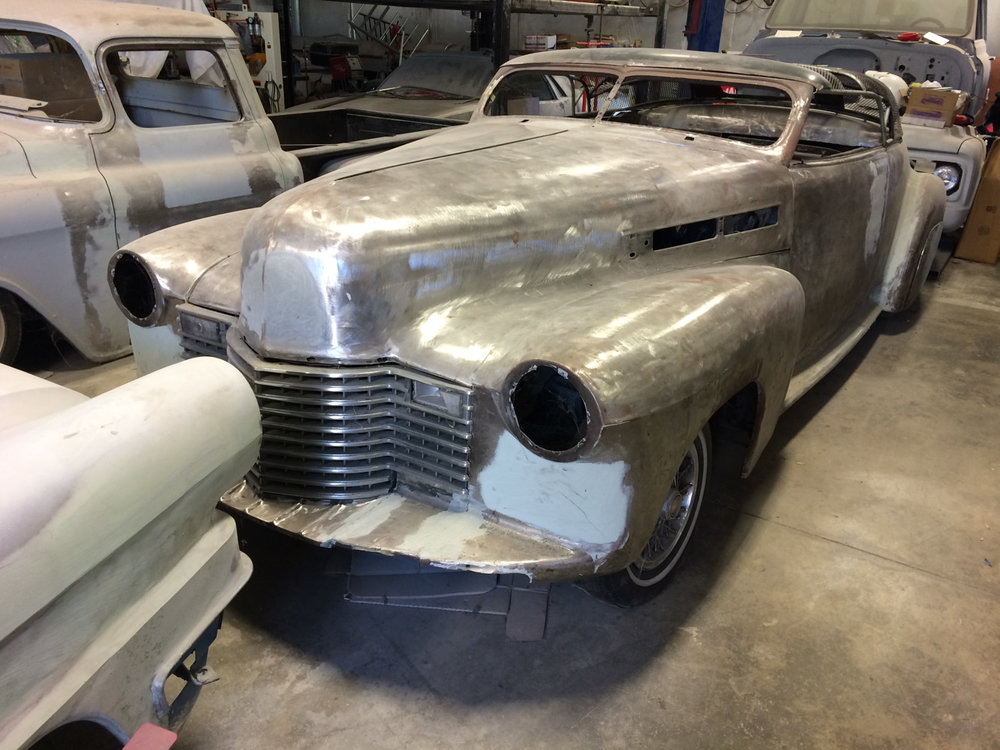 1941 Cadillac.jpg