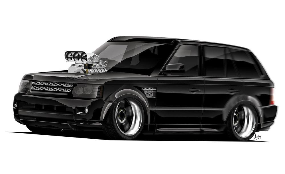 NZV8 Range Rover [CMYK].jpg