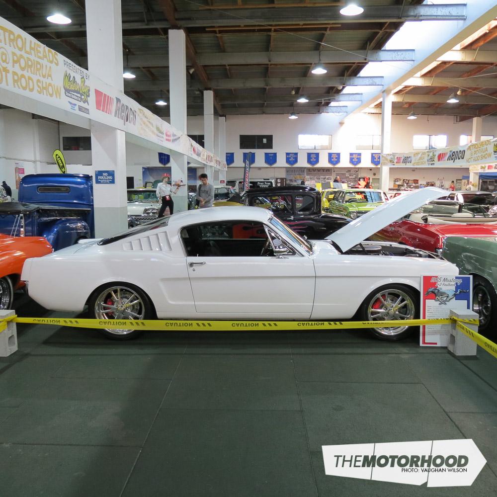 1965 Mustang Fastback.jpg
