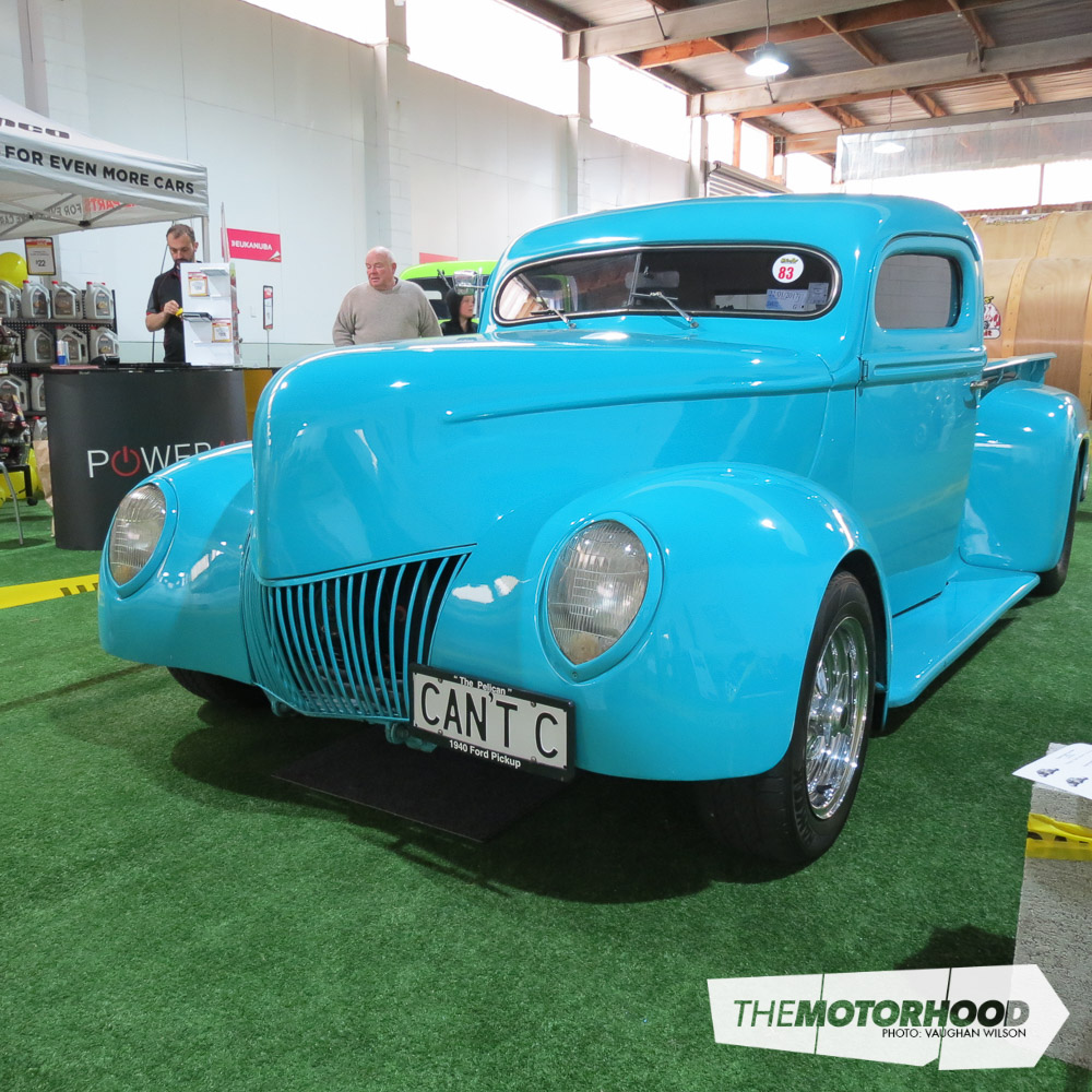Ford Pickup 1940.jpg