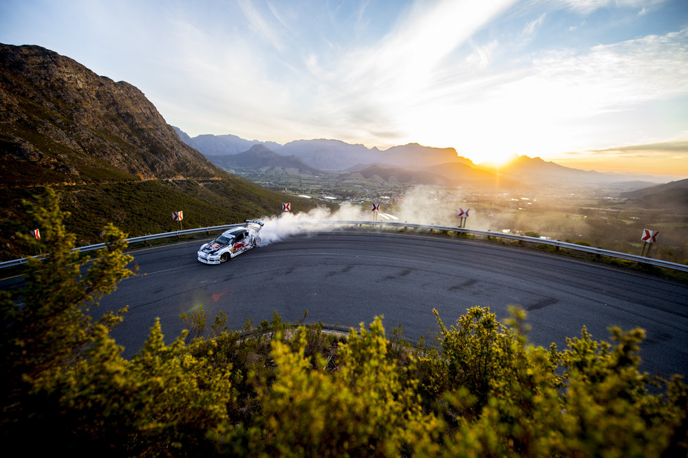 Image source: Craig Kolesky for Redbullza