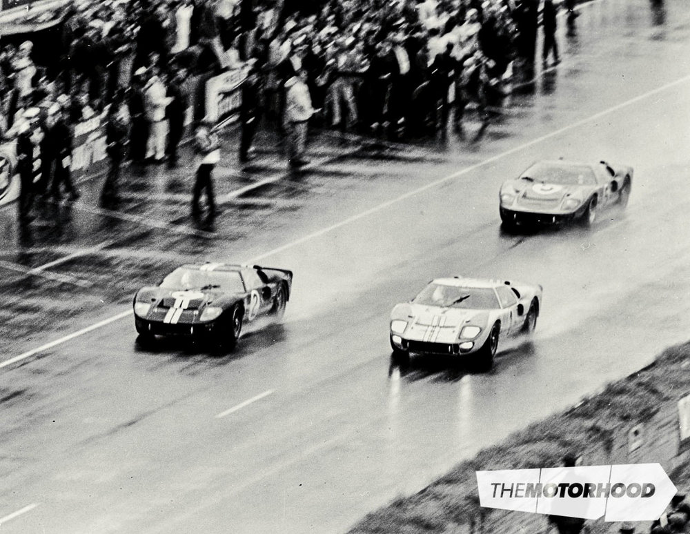 1966_GT40s_LeMans_HR.jpg
