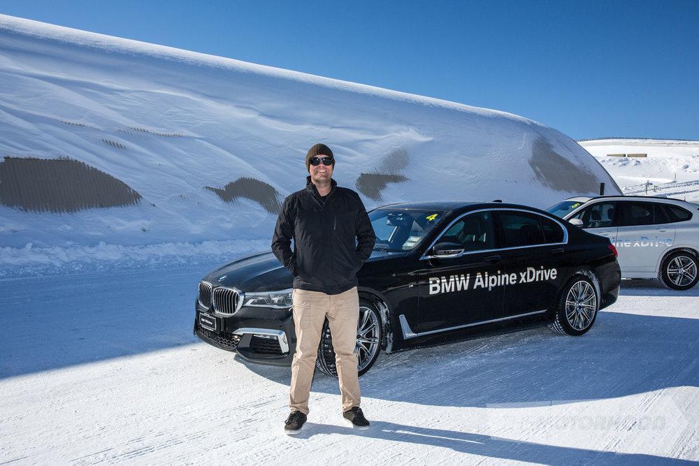 160810_BMWxDrive_190.jpg