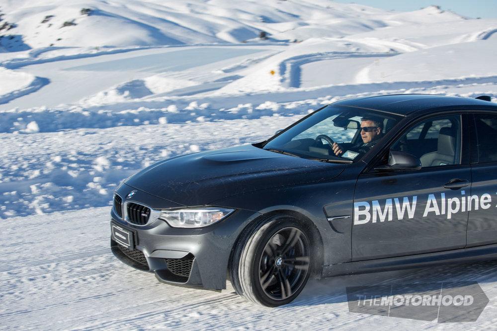 160807_BMW xDrive_032.jpg