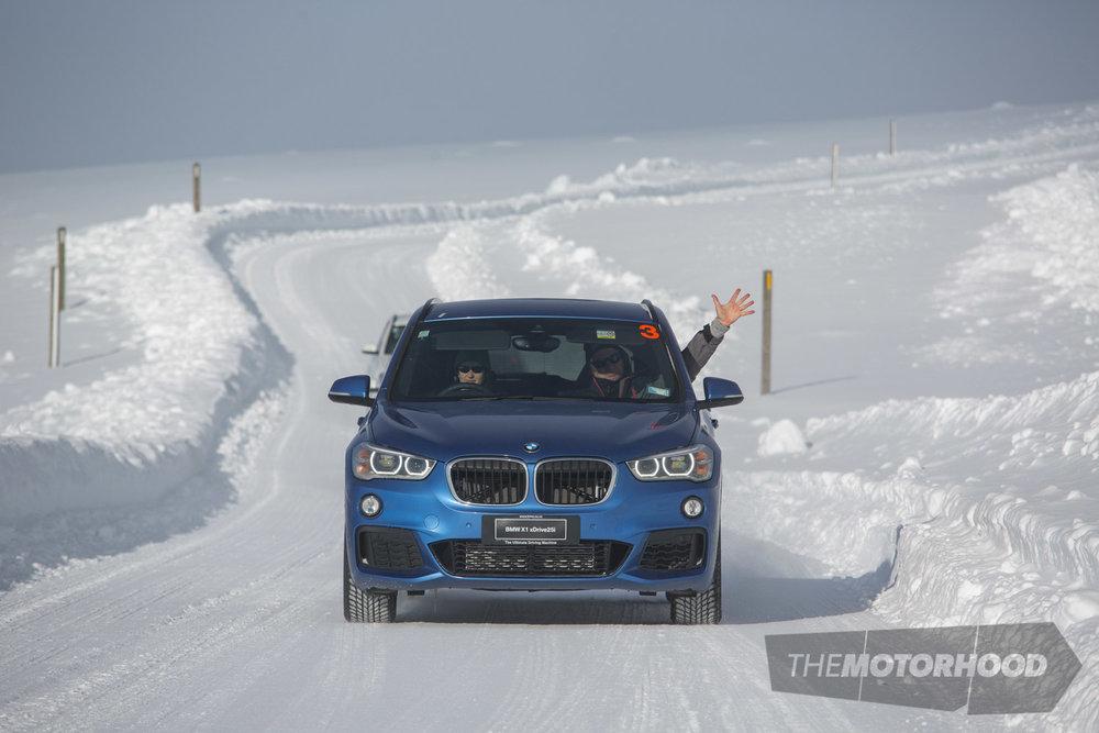 160808_BMW xDrive_041.jpg