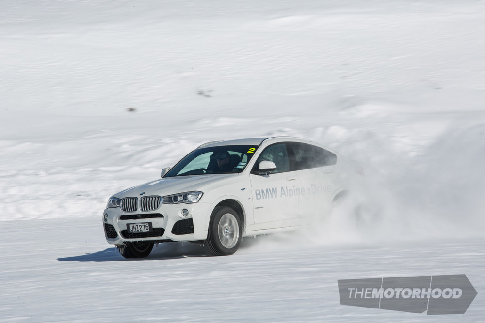 160808_BMW xDrive_114.jpg