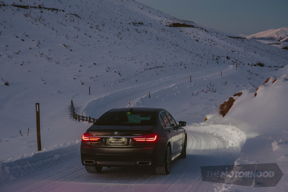 160809_BMW xDrive_003.jpg