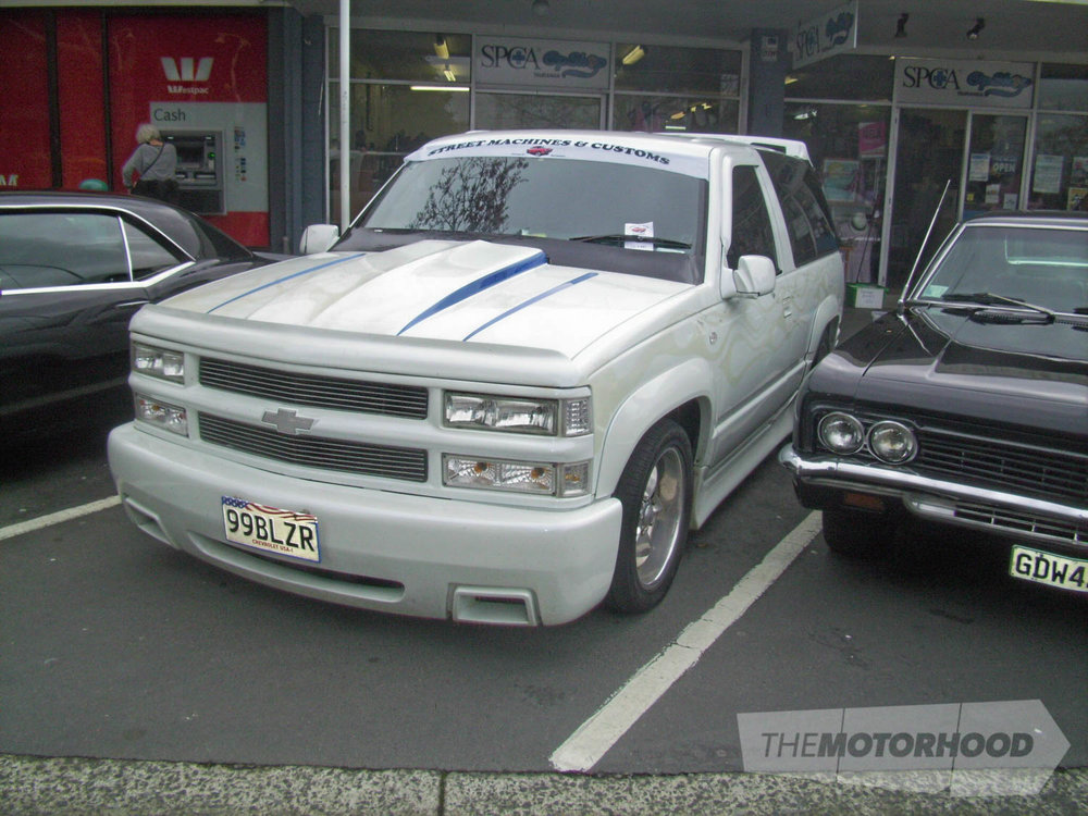 Graham Holley  also from SM&C owns this 1999 Chev Blazer.jpg