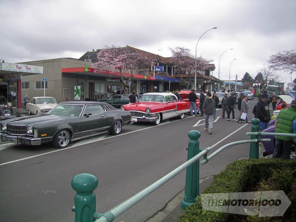 Street view K.jpg