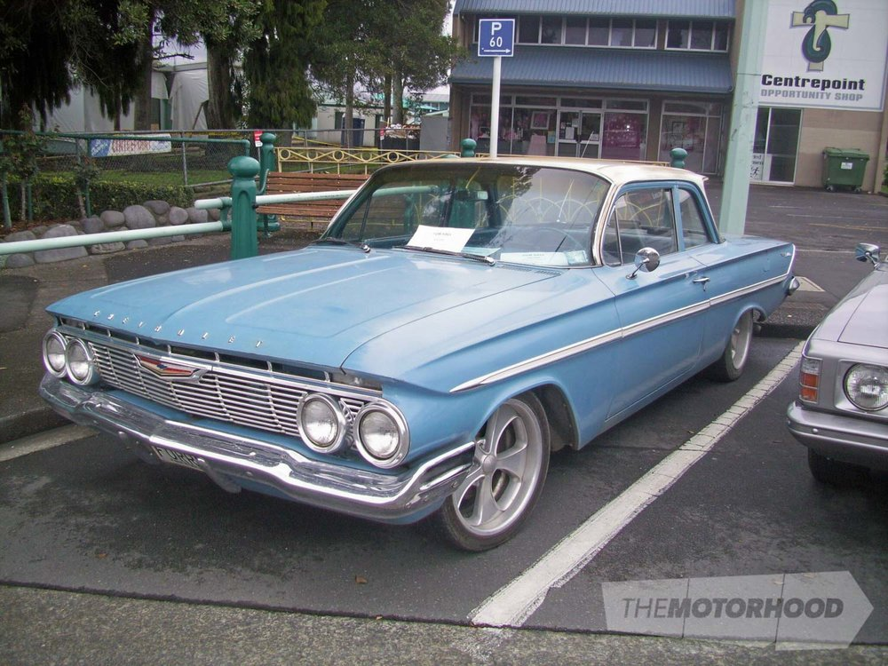 This Chev also ran with the GM Enthusiasts club from Auckland but I had no other details.jpg