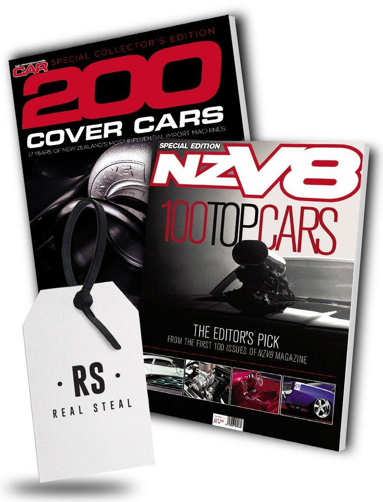 NZV8_NZPC200-Bookazine_MS_1024x1024.jpg