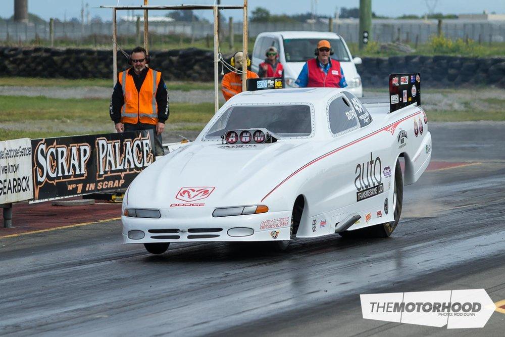 South Island Champs 2016 NZV8-2044.jpg