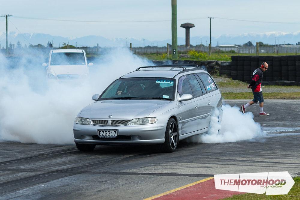 South Island Champs 2016 NZV8-2075.jpg