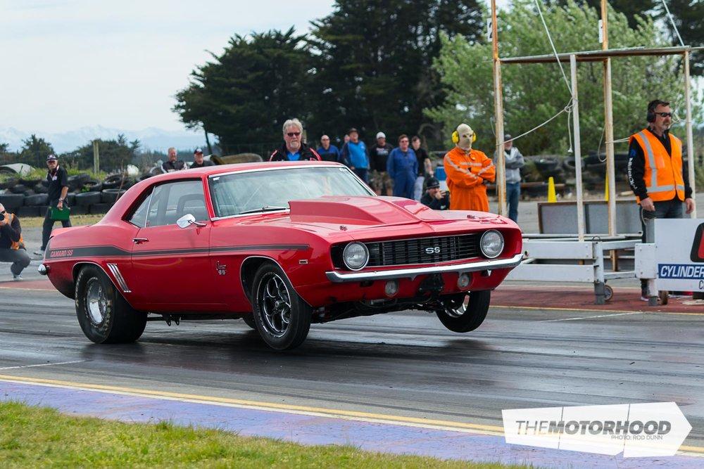 South Island Champs 2016 NZV8-2183.jpg