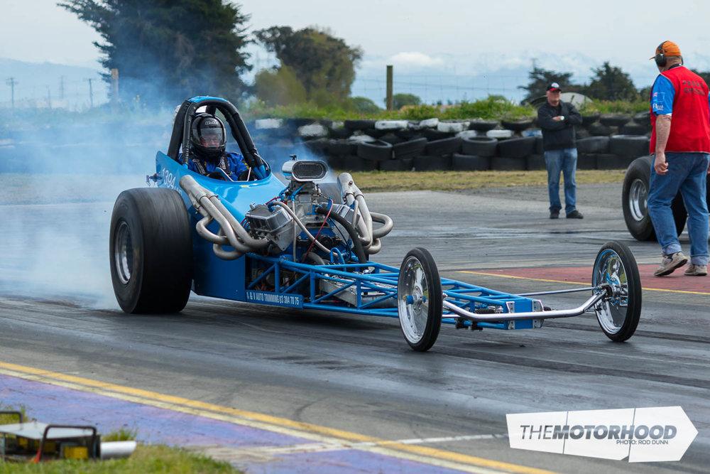South Island Champs 2016 NZV8-2201.jpg