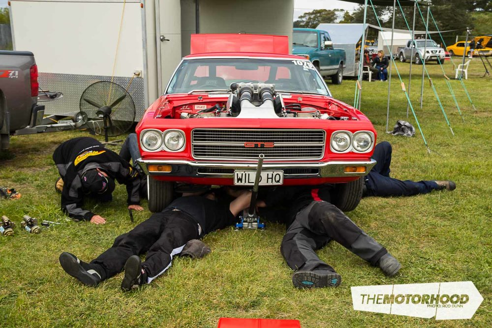 South Island Champs 2016 NZV8-2598.jpg