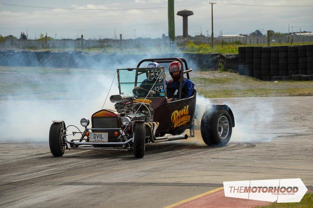 South Island Champs 2016 NZV8-2795.jpg