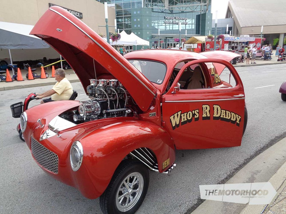 Wish the owner of this wicked Willys Coupe was MY Daddy!.jpg