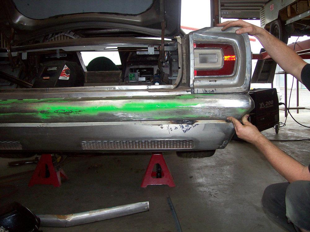 gtx bumpers 002.jpg