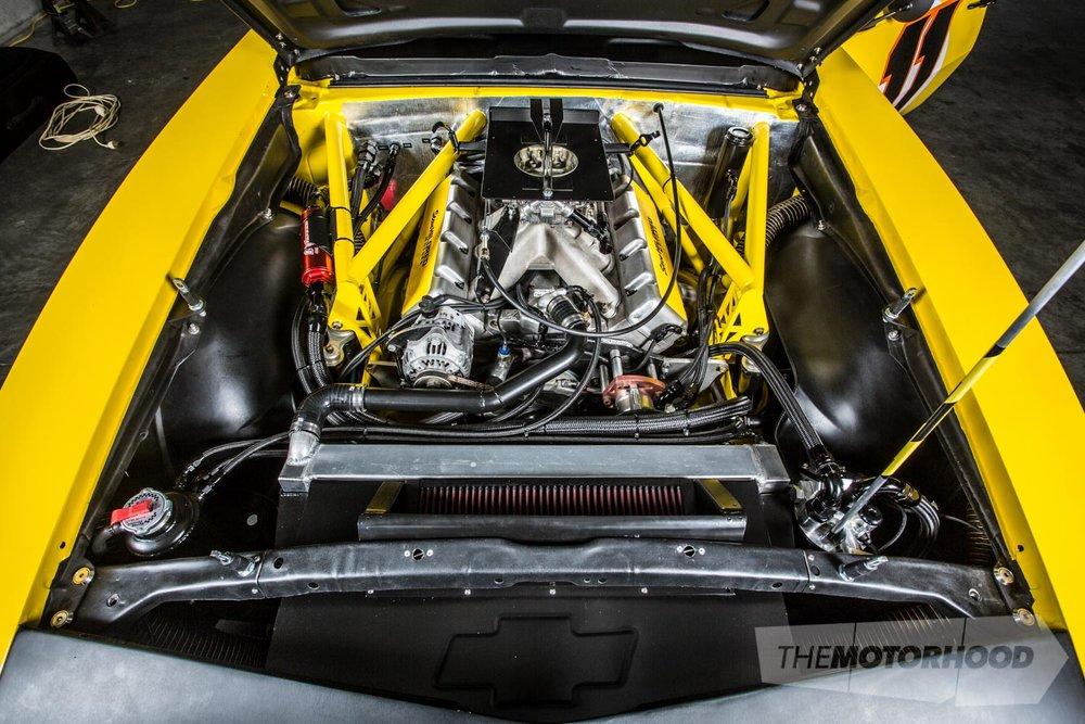 Xtreme Camaro.jpg