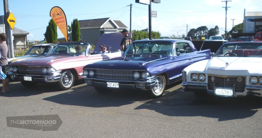 Three Cadillacs.jpg
