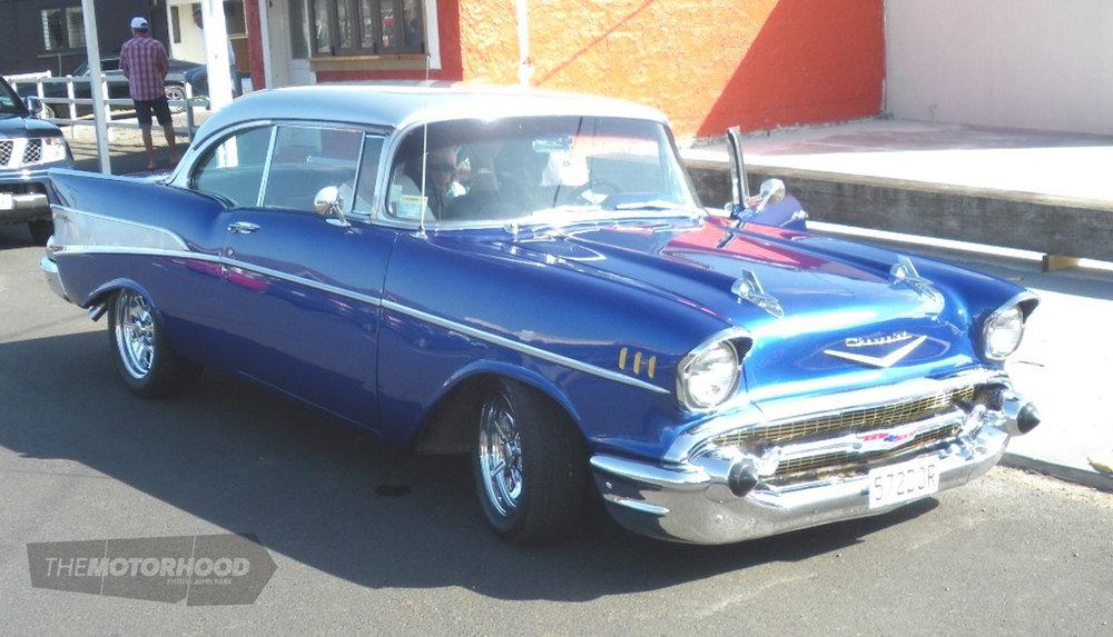 1957 Chevrolet Coupe.jpg