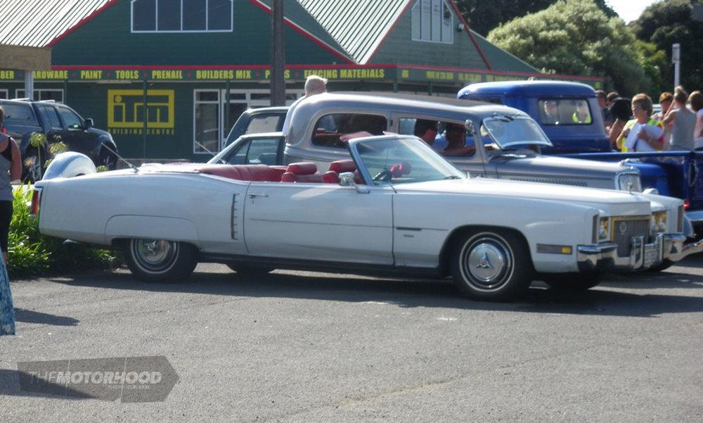 Cadillac Eldorado FWD.jpg