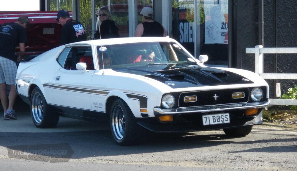 Circa 1971 Mustang.jpg