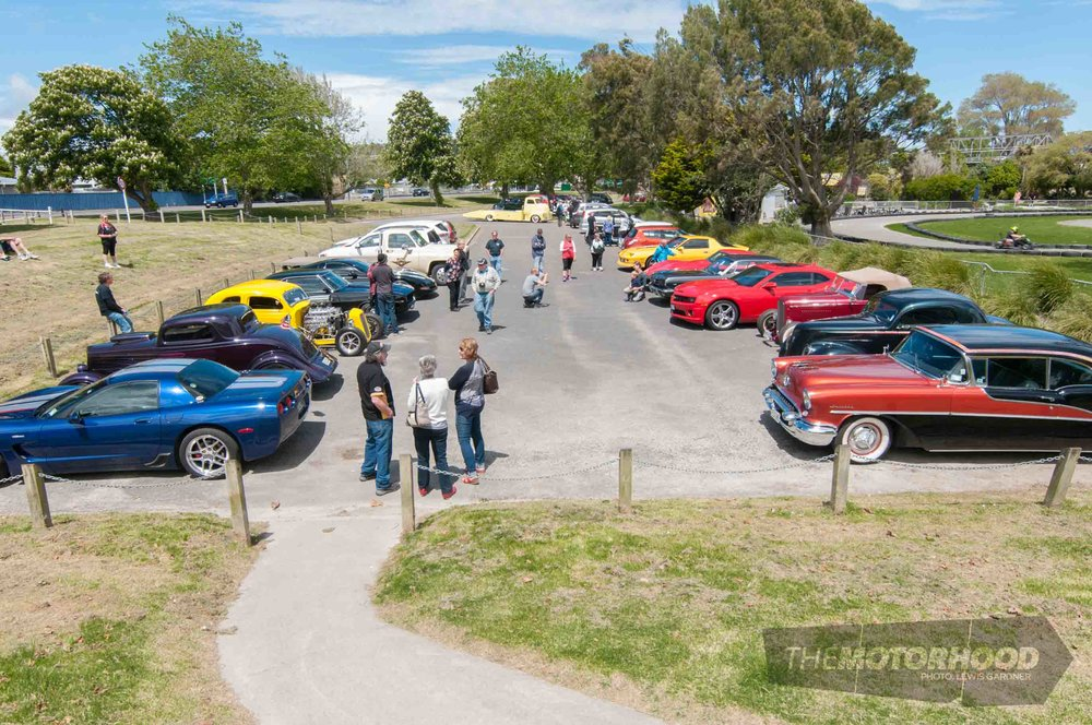 Wanganui_Road_Rodders_Waimarie_Meet-12.jpg
