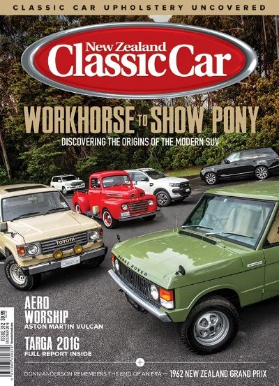NZCC312 Cover.jpg