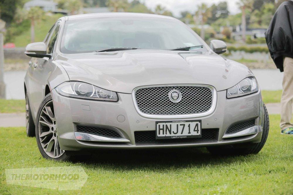 Classic_Car_Bay_of_Plenty_Jaguars_Wanganui-1.jpg