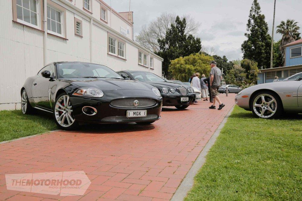 Classic_Car_Bay_of_Plenty_Jaguars_Wanganui-2.jpg