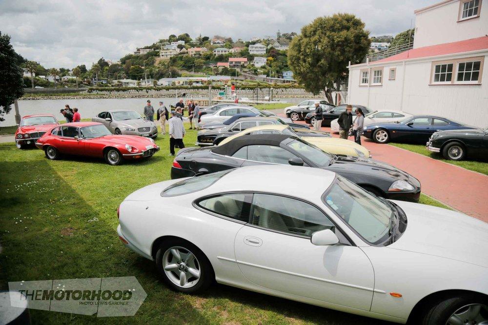 Classic_Car_Bay_of_Plenty_Jaguars_Wanganui-5.jpg
