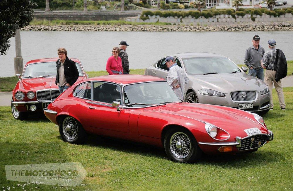 Classic_Car_Bay_of_Plenty_Jaguars_Wanganui-6.jpg