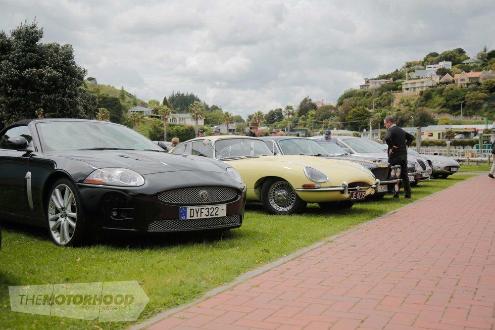 Classic_Car_Bay_of_Plenty_Jaguars_Wanganui-7.jpg