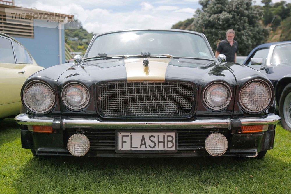 Classic_Car_Bay_of_Plenty_Jaguars_Wanganui-10.jpg