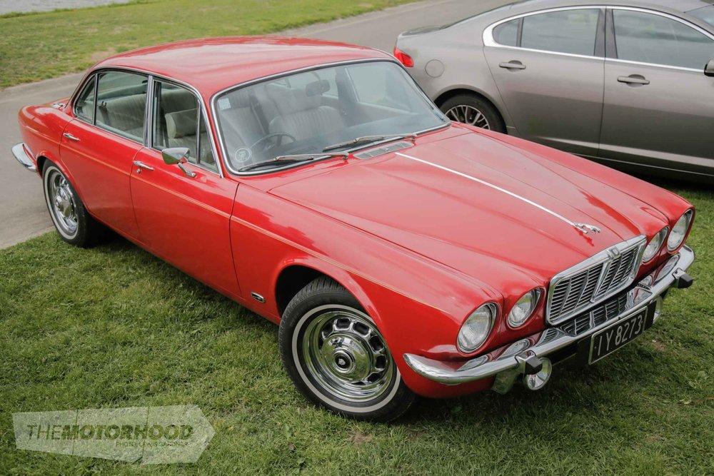 Classic_Car_Bay_of_Plenty_Jaguars_Wanganui-11.jpg