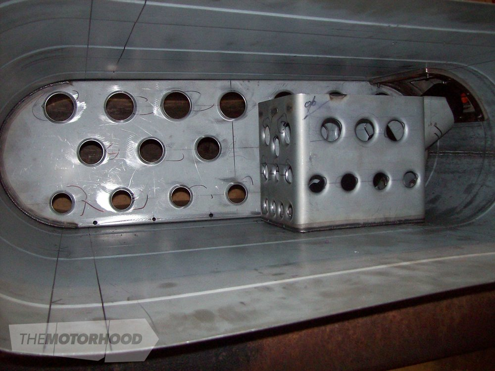 GTX May-Dec2010 111.jpg