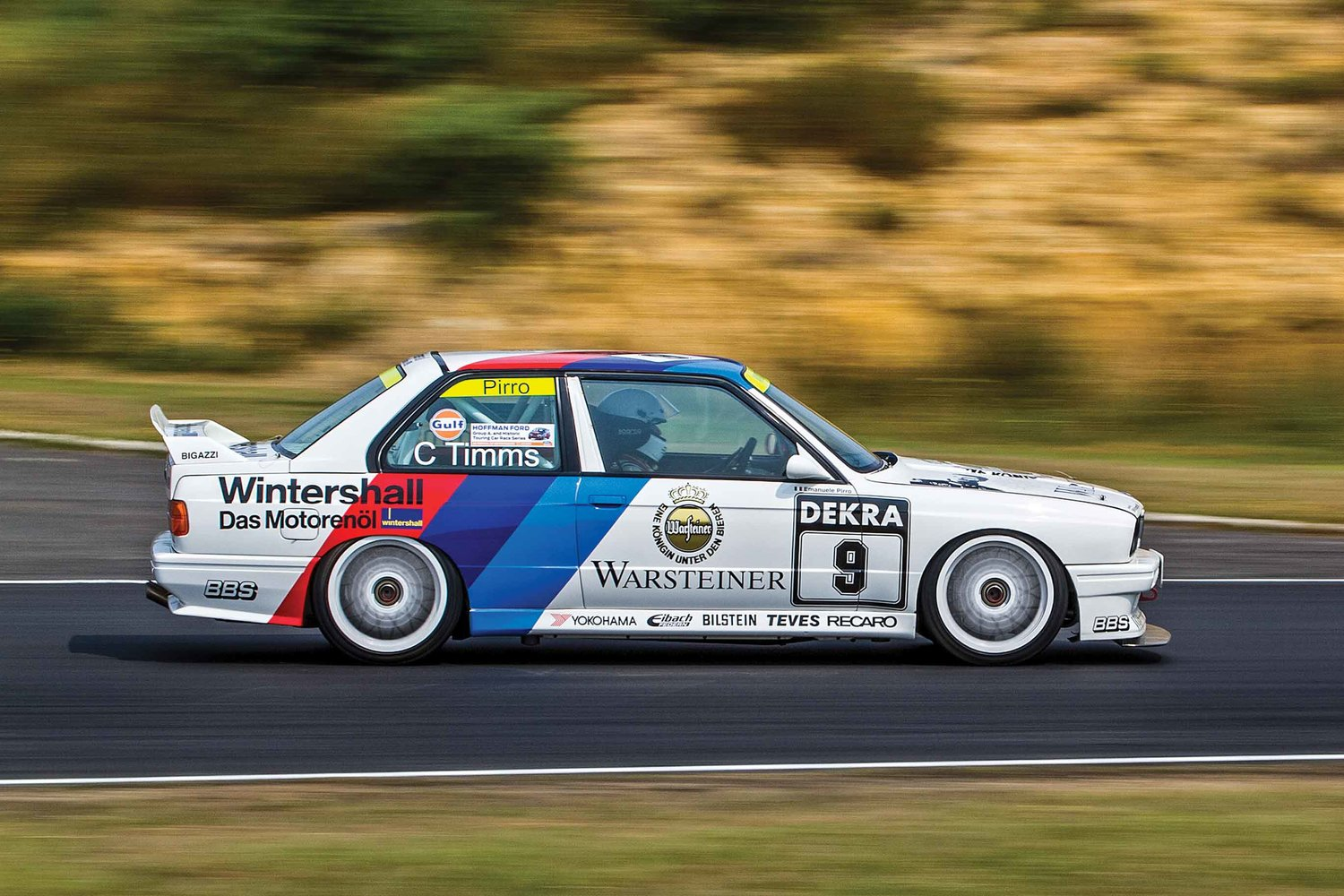 Famous Bmw Race Cars For Sale Images Classic Cars Ideas