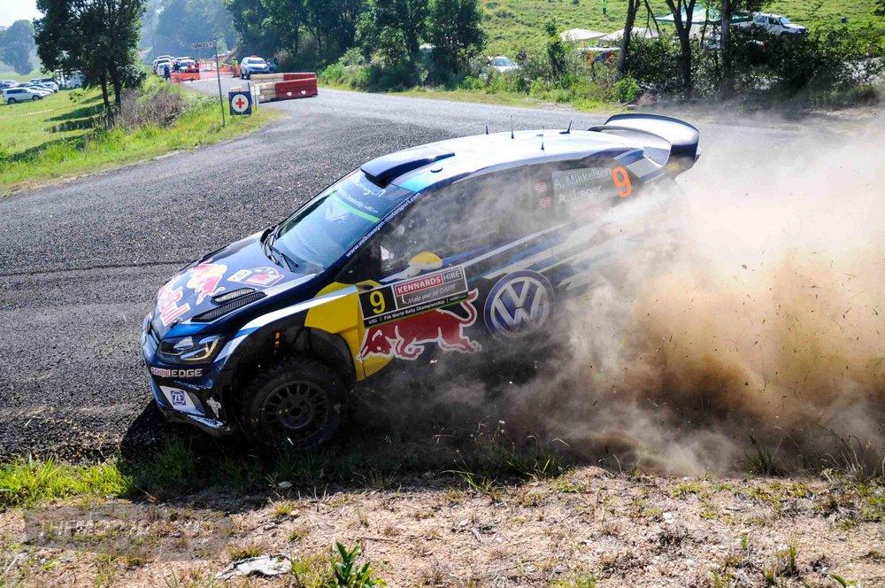 WRC-Aus-16_ALANA-MCISAAC_LR-0515.jpg